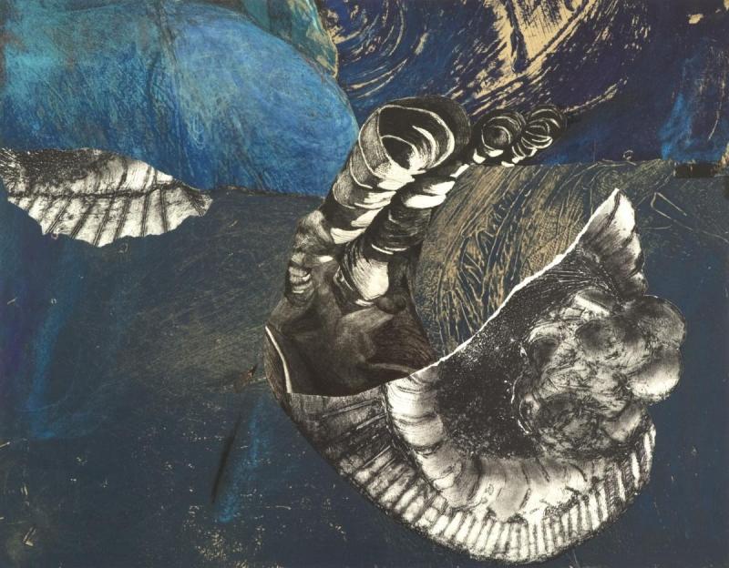 artwork by Demetra Tassiou